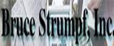 270 bruce strumpf inc