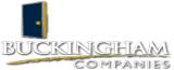 273 buckingham companies