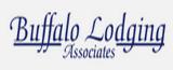 276 buffalo lodging associates