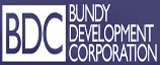 277 bundy development corp