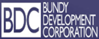 Bundy Development, Corp.