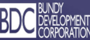 Thumb 277 bundy development corp