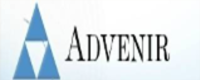 Advenir and Advenir Real Estate Management