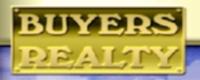 Buyers Realty, Inc.