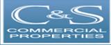 282 c s commercial properties