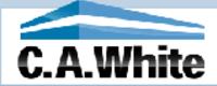 C.A. White, Inc.