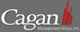 287 cagan management group inc