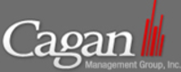 Cagan Management Group, Inc.