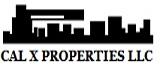 288 cal x properties llc