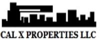 Cal X Properties, LLC