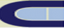 Thumb 289 cal american corp