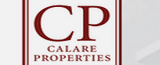 290 calare properties inc