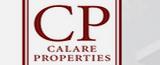 290 calare properties inc