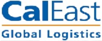 CalEast Global Logistics, LLC