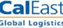 Thumb 291 caleast global logistics llc