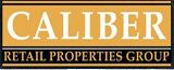 292 caliber retail properties group