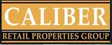 292 caliber retail properties group