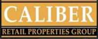 Caliber Retail Properties Group