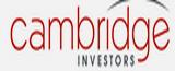 297 cambridge investors