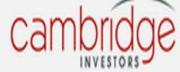 Cambridge Investors