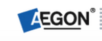 Aegon USA Realty Advisors, LLC