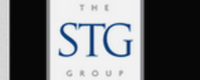 STG Asset Management, Inc.