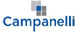 301 campanelli companies