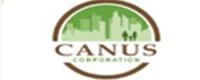 Canus Corp.