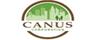 Thumb 307 canus corp