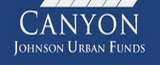 308 canyon johnson urban funds llc