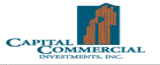 311 capital commercial investments inc