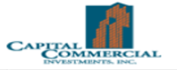 Capital Commercial Investments, Inc.