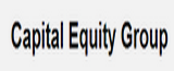 312 capital equity group