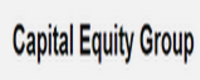Capital Equity Group, Inc.