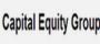 Thumb 312 capital equity group
