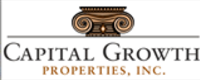 Capital Growth Properties, Inc.