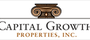 Thumb 313 capital growth properties inc