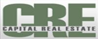 Capital Real Estate, LLC