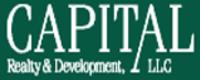 The Capital Companies, LLC