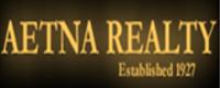 Aetna Realty