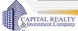 320 capital realty investment company llc