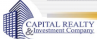 Capital Realty & Investment Co.