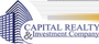 Thumb 320 capital realty investment company llc