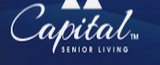 322 capital senior living corp