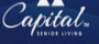 Thumb 322 capital senior living corp