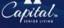 Thumb 322 capital senior living corp