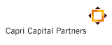 324 capri capital partners