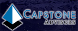 325 capstone advisors inc