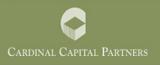 329 cardinal capital partners