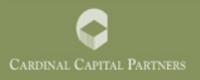 Cardinal Capital Partners